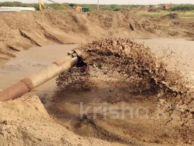 Завод 36 га, Кабанбай батыра — Туран за ~ 282.5 млн 〒 в Нур-Султане (Астана), Есиль р-н — фото 5