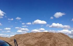 Завод 36 га, Кабанбай батыра — Туран за ~ 510.3 млн 〒 в Нур-Султане (Астана), Есиль р-н