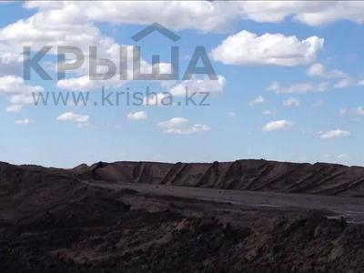 Завод 36 га, Кабанбай батыра — Туран за ~ 282.5 млн 〒 в Нур-Султане (Астана), Есиль р-н — фото 4