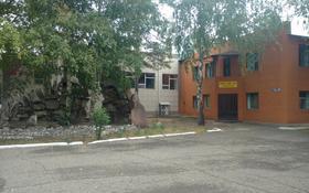 Здание, площадью 374.9 м², Камзина 57/6 — Шевченко за 65 млн 〒 в Павлодаре