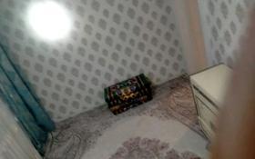 4-комнатный дом, 100 м², 10 сот., Шыгыс за 13.5 млн 〒 в Каскелене
