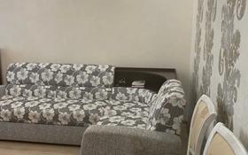 1-комнатная квартира, 40.6 м², 13/17 этаж, Абылай хана 5/2 за 20 млн 〒 в Нур-Султане (Астана), Алматы р-н
