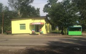 Кафе за 12.5 млн 〒 в Усть-Каменогорске