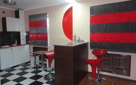 2-комнатная квартира, 42 м², 3/4 этаж посуточно, Айбергенова 4 — Аль-Фараби за 8 500 〒 в Шымкенте, Аль-Фарабийский р-н