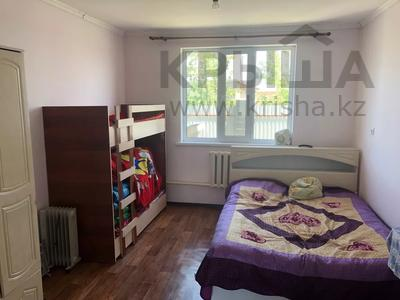 4-комнатный дом, 120 м², 8 сот., Байсейтова 52 за 11 млн 〒 в Жаналыке — фото 6
