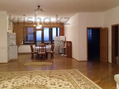 3-комнатная квартира, 165 м², 9/9 этаж помесячно, 14-й мкр 58 за 200 000 〒 в Актау, 14-й мкр — фото 2