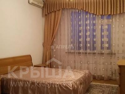 3-комнатная квартира, 165 м², 9/9 этаж помесячно, 14-й мкр 58 за 200 000 〒 в Актау, 14-й мкр — фото 3