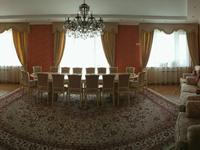 5-комнатная квартира, 190.4 м², 7/7 этаж