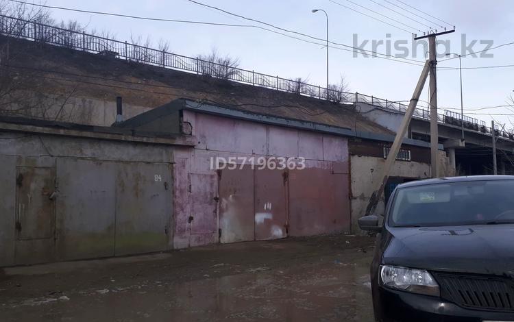 Гараж в Восточном за 7 млн 〒 в Нур-Султане (Астана), Алматы р-н