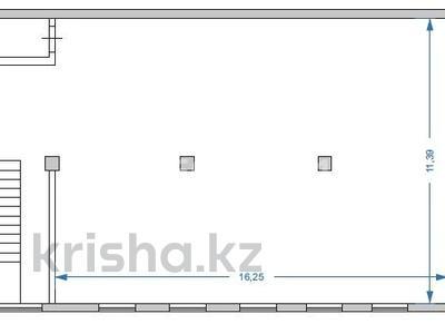 Здание, Курмангазы 97 площадью 350 м² за 2 млн 〒 в Атырау — фото 3