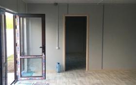 Магазин площадью 100 м², Сембинова 29 за 11 млн 〒 в Нур-Султане (Астане), р-н Байконур