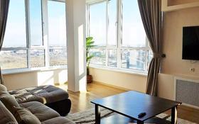 3-комнатная квартира, 96 м², 13/15 этаж, 10-й мкр 10 за 35 млн 〒 в Актау, 10-й мкр