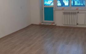 1-комнатная квартира, 33.7 м², 1/3 этаж, Проезд имени Жамбыла за 13 млн 〒 в Петропавловске