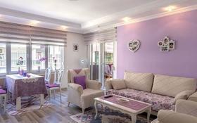 3-комнатная квартира, 108 м², 29 sk. 29 за ~ 41.7 млн 〒 в