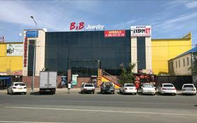 Здание, площадью 850.3 м², Привокзальный-1 за ~ 300 млн 〒 в Атырау, Привокзальный-1