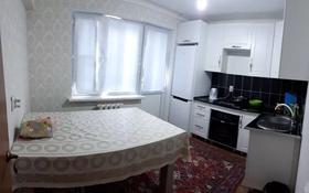 2-комнатная квартира, 72 м², 4/5 этаж помесячно, 6 мкр 4 — Байкен Ашимова за 120 000 〒 в Талдыкоргане