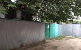 1-комнатный дом, 20 м², 1 сот., Суюнбая 169 — Рыскулова за 8.5 млн 〒 в Алматы, Турксибский р-н