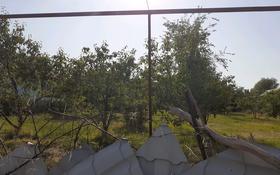 Участок 8 соток, Талгар за 4.6 млн 〒