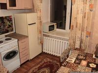 1-комнатная квартира, 31 м², 4/4 этаж посуточно, Найманбаева за 6 000 〒 в Семее