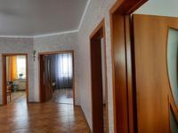 4-комнатный дом, 87 м², 10 сот., Микрорайон Северо-Западный 15 за 28 млн 〒 в Костанае