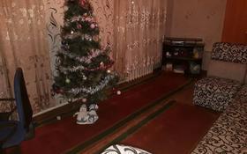 3-комнатный дом, 73.5 м², 13 сот., Сатпаева 6/1 за 5.8 млн 〒 в Дубовке