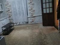 4-комнатный дом, 110 м², 4 сот., Саратовская 20 — Средняя за 19.5 млн 〒 в Алматы, Медеуский р-н