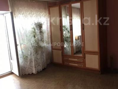 3-комнатная квартира, 58 м², 4/5 этаж, Пушкина за 17.5 млн 〒 в Алматы, Медеуский р-н — фото 2