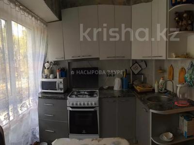 3-комнатная квартира, 58 м², 4/5 этаж, Пушкина за 17.5 млн 〒 в Алматы, Медеуский р-н — фото 4
