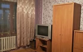 2-комнатная квартира, 50 м², 4/4 этаж помесячно, Конаева 12 за 70 000 〒 в Таразе