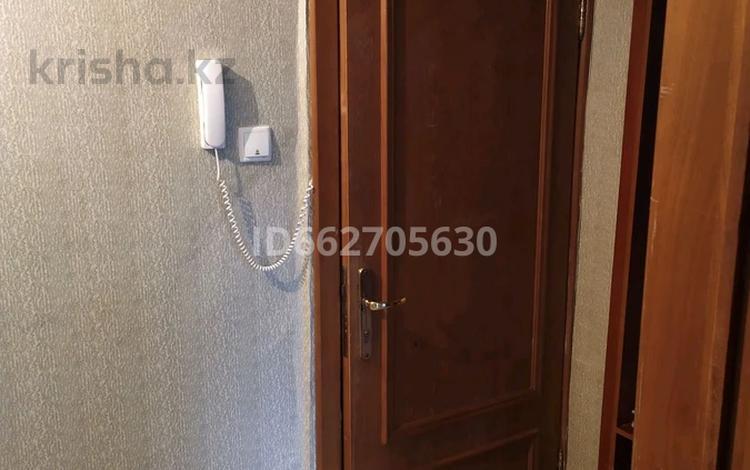 3-комнатная квартира, 56 м², 5/5 этаж, Желтоксан 32/2 — Богенбай Батыра за 16.9 млн 〒 в Нур-Султане (Астана), Сарыарка р-н
