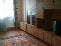 2-комнатная квартира, 44 м², 3/5 этаж, 7-й микрорайон за 7.5 млн 〒 в Темиртау