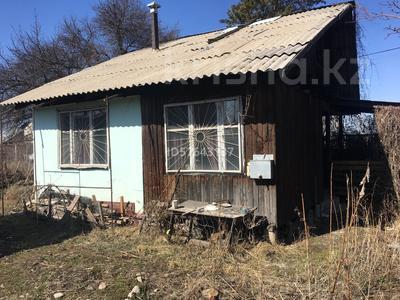 Дача с участком в 12 сот., Талгарские дачи 23 за 7.9 млн 〒