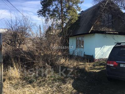Дача с участком в 12 сот., Талгарские дачи 23 за 7.9 млн 〒 — фото 4