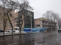 Здание, площадью 2385 м²
