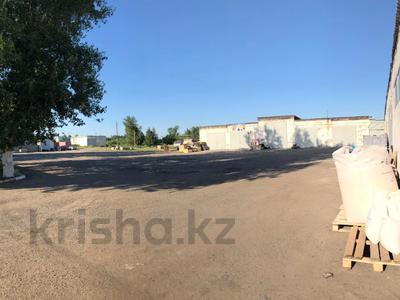 Промбаза 2 га, Ломова 180/3 за 199 млн 〒 в Павлодаре — фото 9