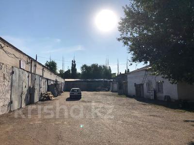 Промбаза 2 га, Ломова 180/3 за 199 млн 〒 в Павлодаре — фото 10