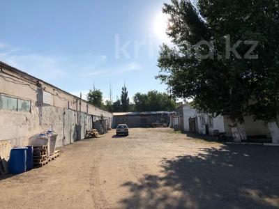 Промбаза 2 га, Ломова 180/3 за 199 млн 〒 в Павлодаре — фото 11