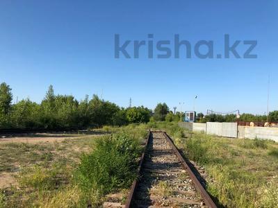 Промбаза 2 га, Ломова 180/3 за 199 млн 〒 в Павлодаре — фото 13