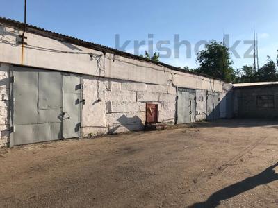 Промбаза 2 га, Ломова 180/3 за 199 млн 〒 в Павлодаре — фото 19