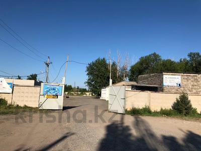 Промбаза 2 га, Ломова 180/3 за 199 млн 〒 в Павлодаре — фото 3