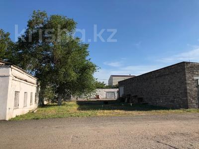 Промбаза 2 га, Ломова 180/3 за 199 млн 〒 в Павлодаре — фото 4