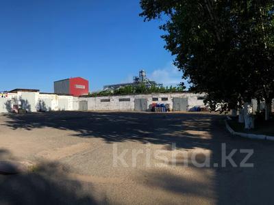 Промбаза 2 га, Ломова 180/3 за 199 млн 〒 в Павлодаре — фото 5