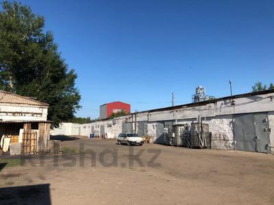Промбаза 2 га, Ломова 180/3 за 199 млн 〒 в Павлодаре — фото 7