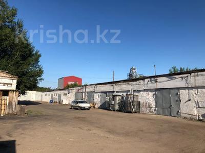 Промбаза 2 га, Ломова 180/3 за 199 млн 〒 в Павлодаре — фото 8
