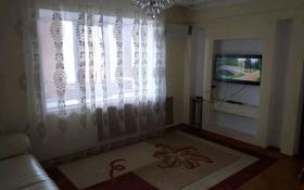 3-комнатная квартира, 71.6 м², 4/4 этаж, мкр Таусамалы 86а за 20.2 млн 〒 в Алматы, Наурызбайский р-н