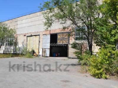 Завод 2.2 га, ПЗ Северная ст 09 за 1.2 млрд 〒 в Сарани