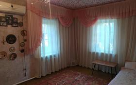 4-комнатный дом, 117.4 м², 4.5 сот., Шаймерденова 110 за 16 млн 〒 в Шымкенте, Аль-Фарабийский р-н