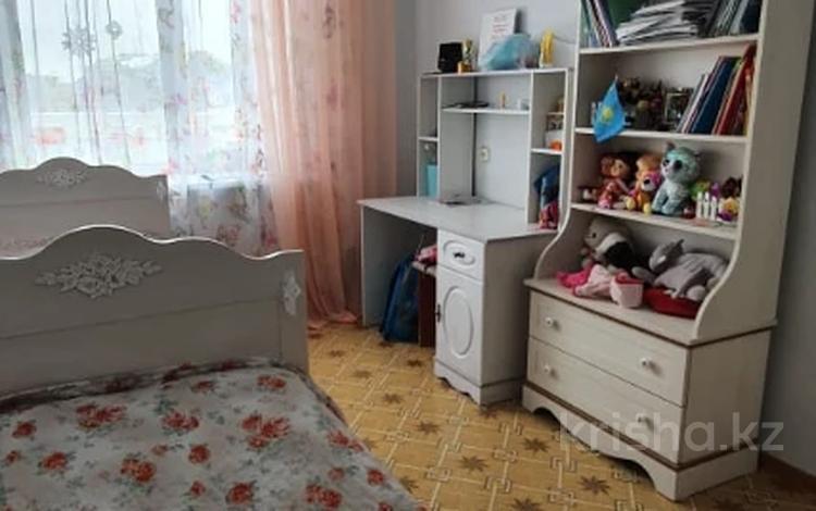 3-комнатная квартира, 62 м², 7/9 этаж, Бараева 5 — Республика за 19.9 млн 〒 в Нур-Султане (Астана), Есиль р-н