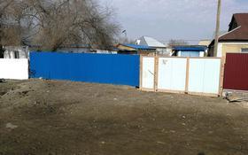 Участок 8 соток, Муратбаев 36а за 3 млн 〒 в Байконуре