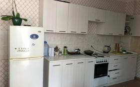 1-комнатная квартира, 46 м², 4/14 этаж, Б. Момышулы 16 за 17 млн 〒 в Нур-Султане (Астане), Алматы р-н